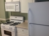new-kitchen-1-copy