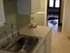 new-kitchen-21-copy