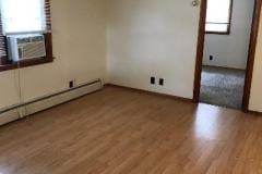 260-Jefferson-4-living-room