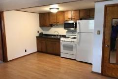 Kitchen-260-Jefferson-4