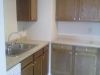 wabash-kitchen-2