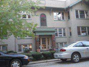 205 michigan chesterton valparaiso portage porter la porte - Villa moderne apartments valparaiso in ...